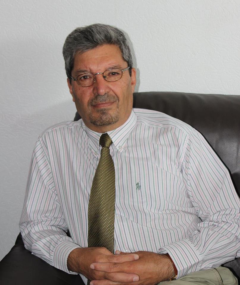 Alhaj Elhammuddin Qiam-4