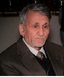 Khawaja Ahrar