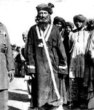 Mirza-Ali-Khan-Faqir-of-Ipi فقیر ایپی