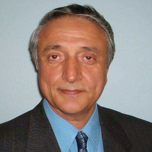 Sadeghi
