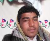 Samiullah jan2