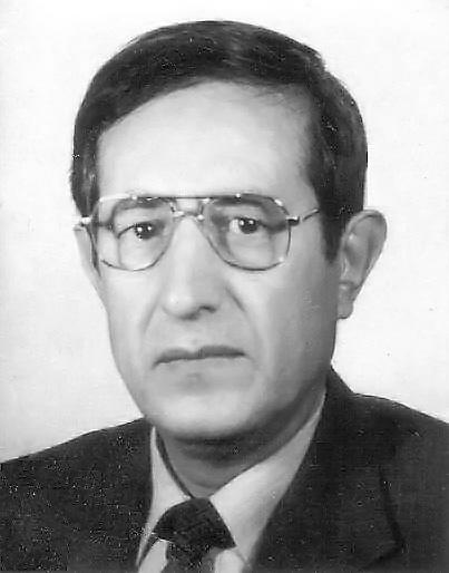 Ustad_Rashid