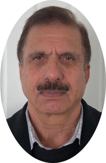 W. Pasdar