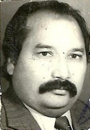 dehqan