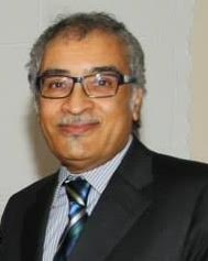 dr.Mohsenzadeh