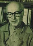 ehsan tabri