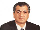 rafiqKarmal
